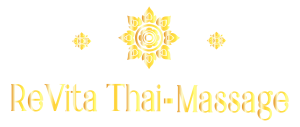 ReVita Thai-Massage Mannheim