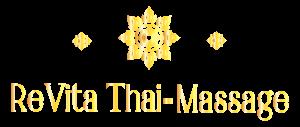 Thai mannheim massage Sunshine China